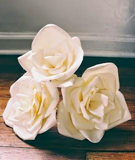 http://translate.googleusercontent.com/translate_c?depth=1&hl=es&rurl=translate.google.es&sl=en&tl=es&u=http://wonderfuldiy.com/wonderful-diy-beautiful-paper-flower/&usg=ALkJrhiHhhJv9WjkSGIwsaRJwsXrdE1dcA