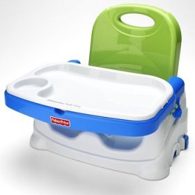 Amy Sweety Store Fisher Price Healthy Care Booster Seat