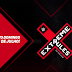 Dois novos campeões são coroados durante o Extreme Rules