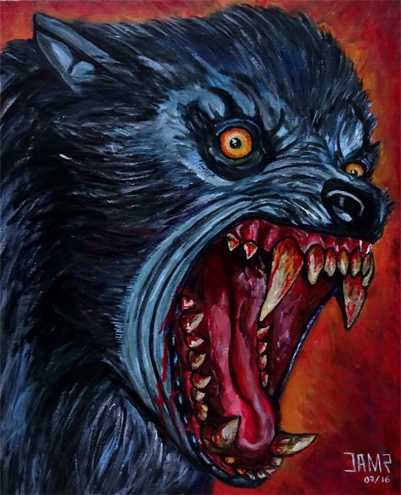 American%2BWerewolf%2Bby%2BJ.A.Mendez.jp