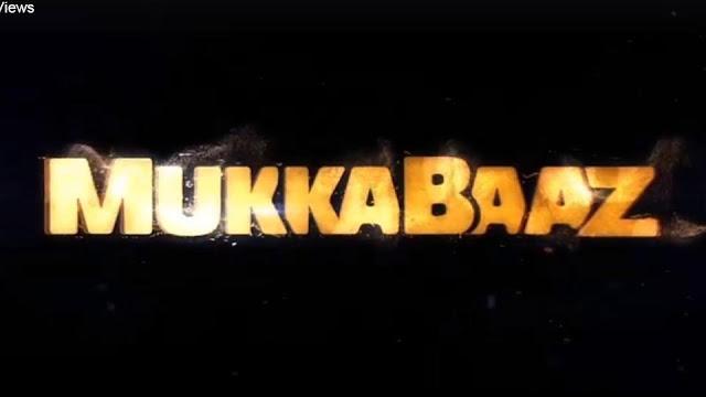 Biopic on Murlikant Petkar