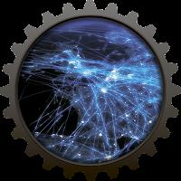 Big Data – Большие Данные