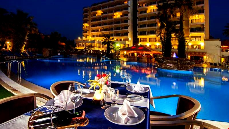http://www.otelz.com/otel/palmin-hotel?to=924&cid=28