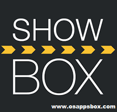 ShowBox (Show Box) Apk
