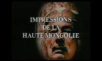 http://www.ubu.com/film/dali_impressions.html