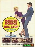 Trạm Dừng Xe Buýt