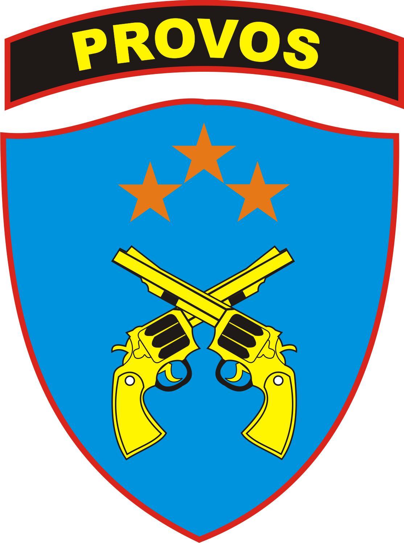 Logo Propam Png : propam, PROVOS,PROPAM, PAMINAL, Madi's