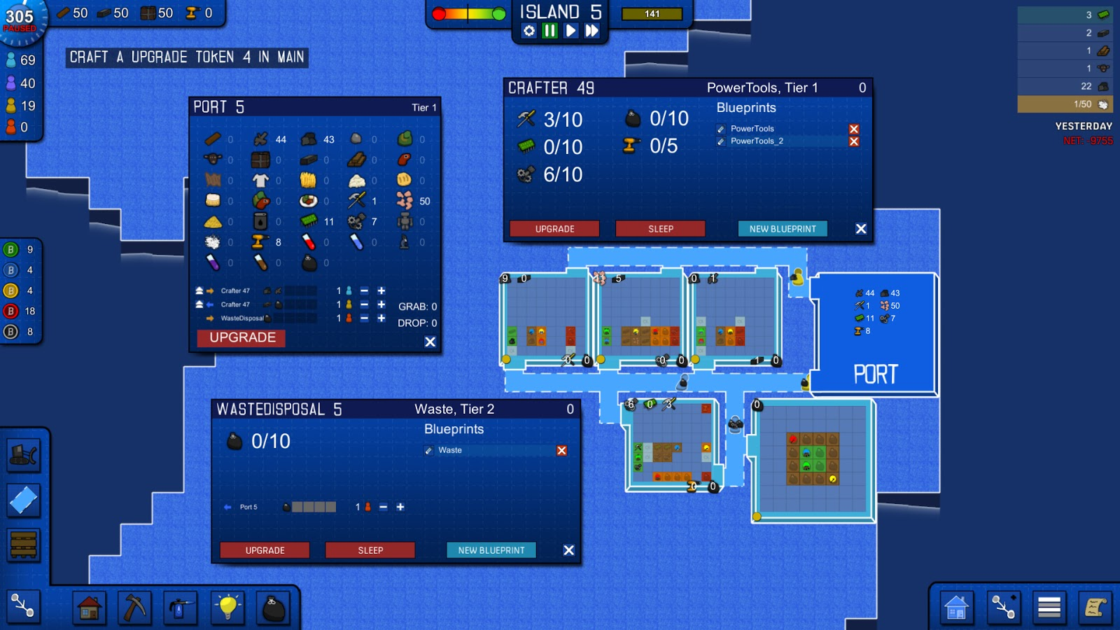 Blueprint tycoon full version game download pcgamefreetop blueprint game tittle free download malvernweather Choice Image