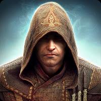assassin's creed identity apk indir