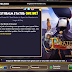Avast Pirates! Pirate101 Got New Updates!