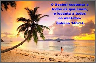 Resultado de imagem para Salmo 145 (146)