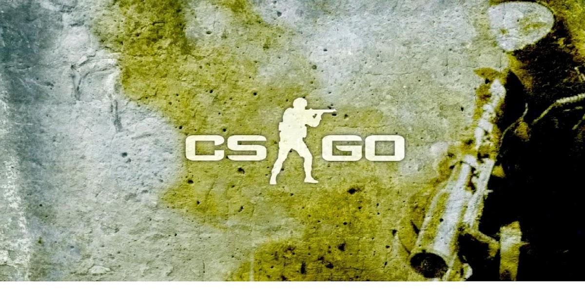 Cs Go Startparameter