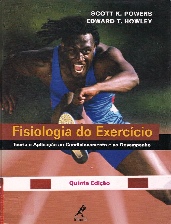 Pdf livro fisiologia