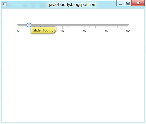 Binding Property New Scene Javafx