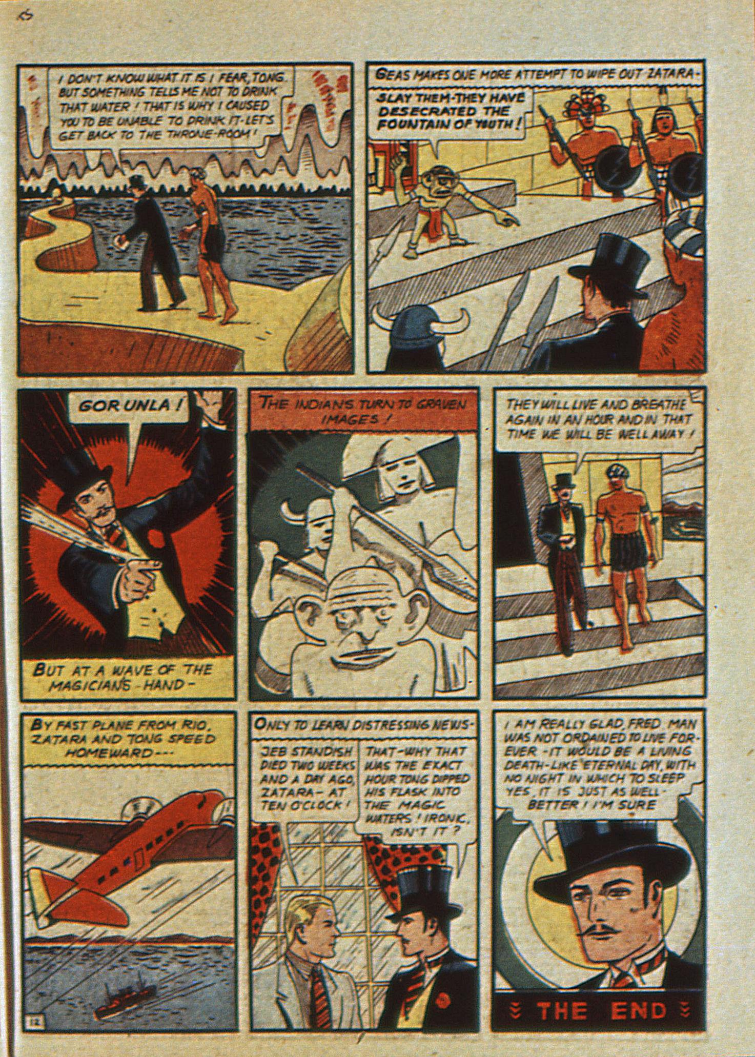 Action Comics (1938) 14 Page 65