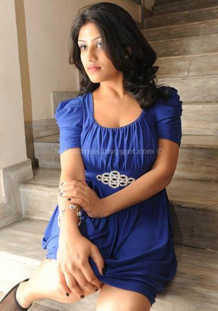 Supriya hot gallery photos