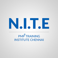 Nishtha Institute of Training and Education, Chennai