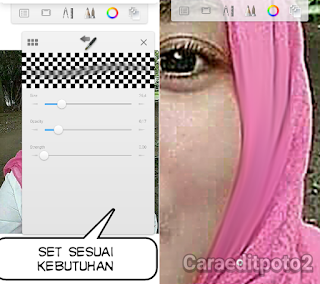 download aplikasi sketchbook pro