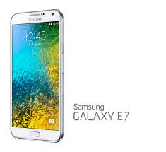 samsung-galaxy-e7-latest-pcsuite-free-download