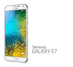 samsung-galaxy-e7-latest-pcsuite-free-download
