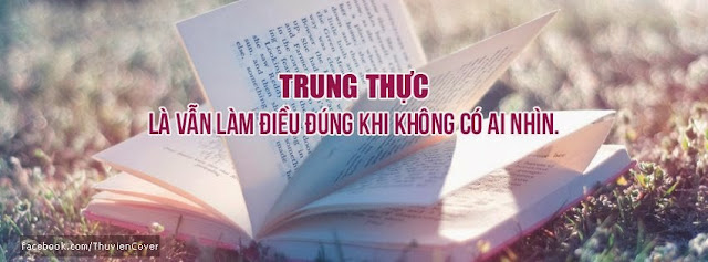 Image result for Trung thực
