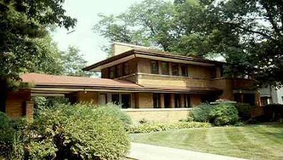 prairie style house 05