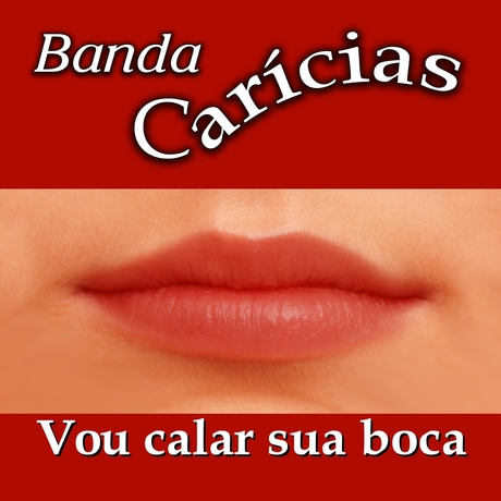 BAIXAR CARICIAS DA CD BANDA