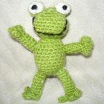 https://www.crazypatterns.net/en/items/12110/kostenlose-haekelanleitung-frosch