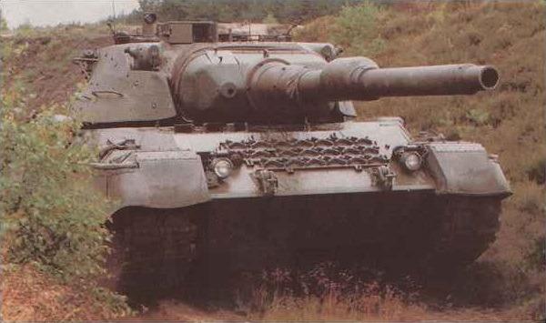 Leo%2B1%2B120mm%2Bl44.jpg
