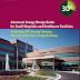Advanced Energy Design Guide for Small Hospitals and Healthcare Facilities - Hướng dẫn tiết kiệm năng lượng cho bệnh viện