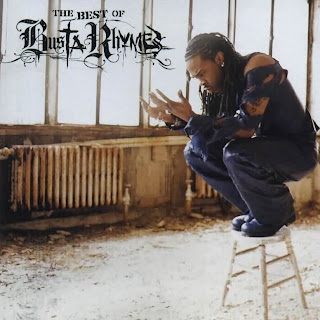 Blog Teste The Best Of Busta Rhymes Total Devastation