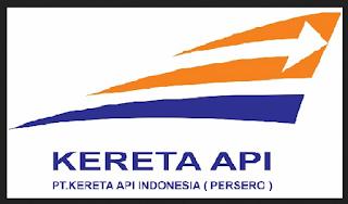 Lowongan Kerja BUMN Terbaru PT Kereta Api Indonesia (Persero) Tahun 2017