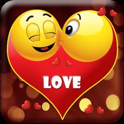 Whats app Masala