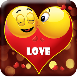 Best Romantic Status In Hindi For Whats App And Facebook