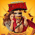 Simmba 2018 720p WEB-DL Full Hindi Movie Download HD