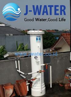 Filter Air Sumur Sidoarjo, Jual Penyaring Air, Saringan Air Sidoarjo