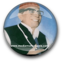 Master Chander Sindhi Classical Music Download