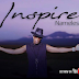 DOWNLOAD VIDEO MP4 | Nameless - INSPIRE