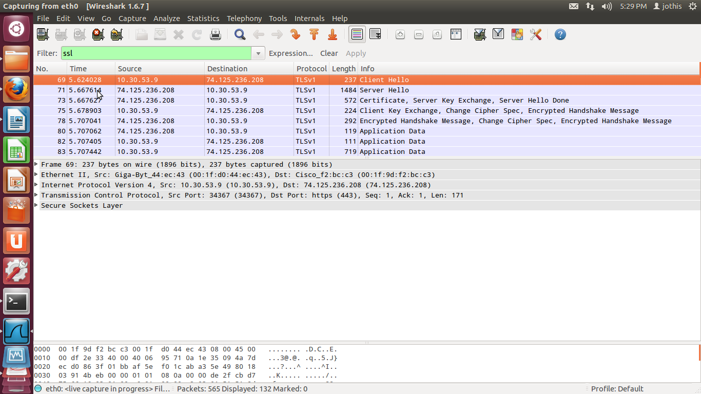 Timing Diagram Excel Ready Remote 24923 Wiring In Wireshark Elsavadorla