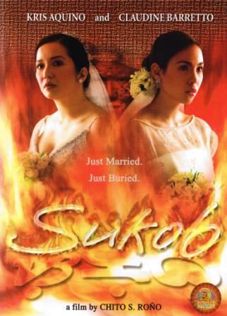 Pinoy bold movies