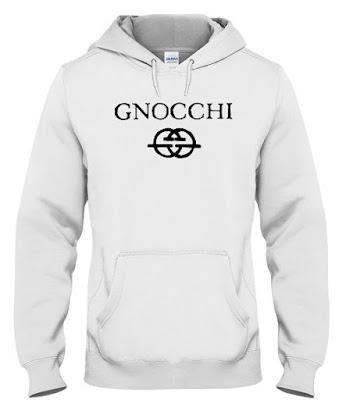 gnocchi gucci sweatshirt, gnocchi gucci shirt mens