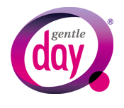 http://gentleday.pl/