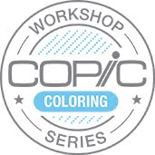 2015 Copic Workshop