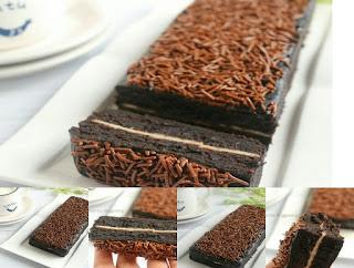 https://rahasia-dapurkita.blogspot.com/2017/11/beginilah-resep-membuat-cake-oreo-lapis.htm