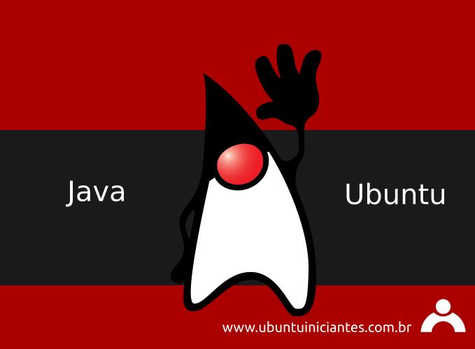instalar-java-ubuntu-linux