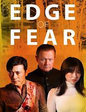 pelicula Era del Miedo (Edge of Fear) (2018)