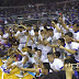 RECAP: Ateneo Blue Eagles Get Their Revenge Against DLSU, Capture Their 9th Championship Title.