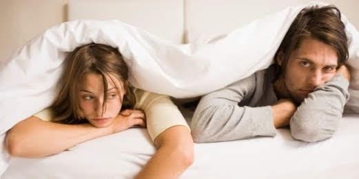 benadryl ayuda a la impotencia