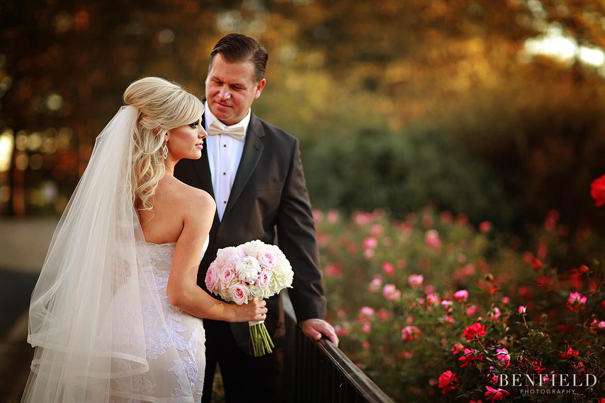 Wedding Dresses In Little Rock Ar 38 Best Talk to you soon