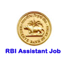 rbi assistant recruitment 2016 - 2017 rbi.org.in